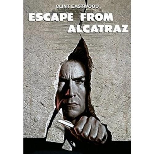 Escape Fro...