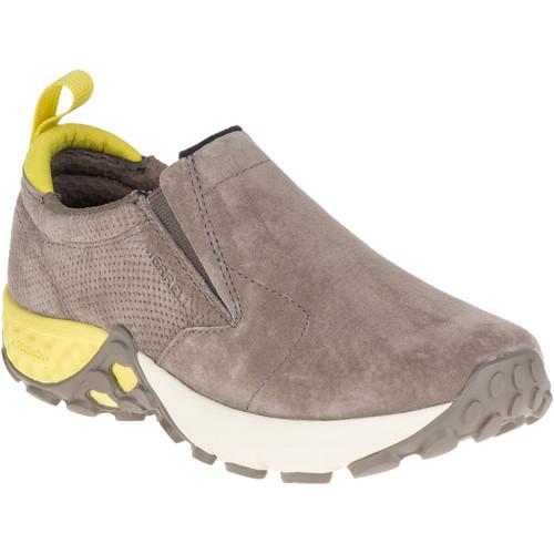MERRELL Women's Jungle Moc AC+ Shoes, Falcon