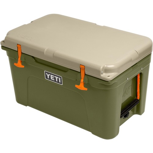 Tundra 45 Limited Edition Cooler