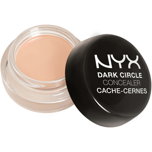 NYX Professional Makeup Dark Circle Concealer [Fair]