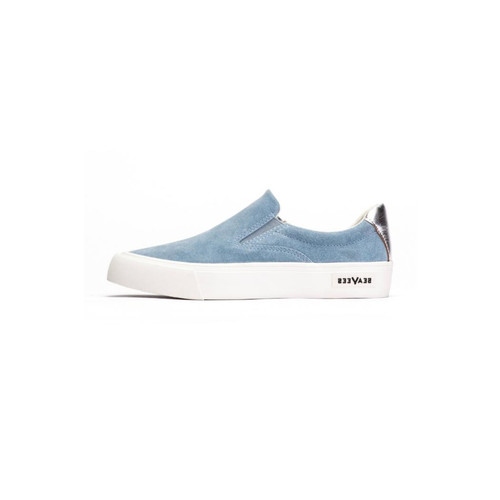 Hawthorn Clipper Sneaker