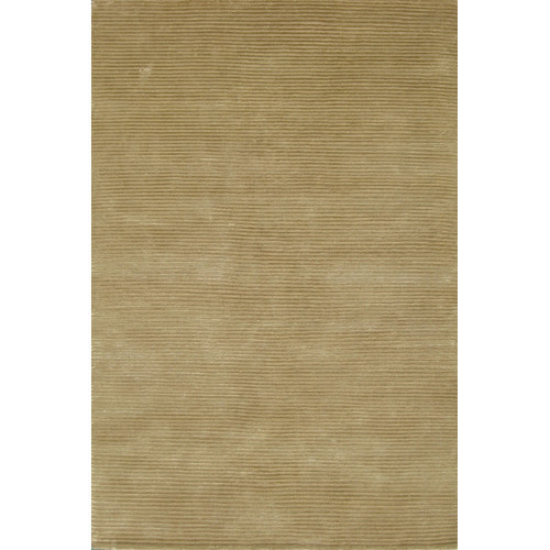 Noble House Silicon Beige Rug