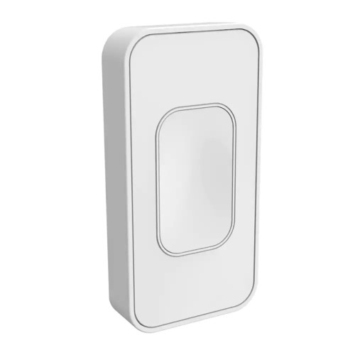 Switchmate Toggle White One Second Installation