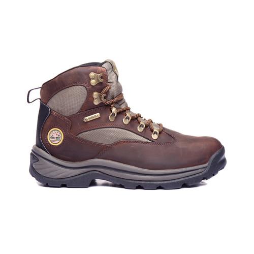 chocorua trail 2.0 waterproof hiking boots