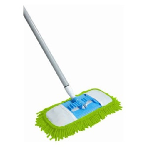 Quickie 060 Homepro Swiv Dust Mop