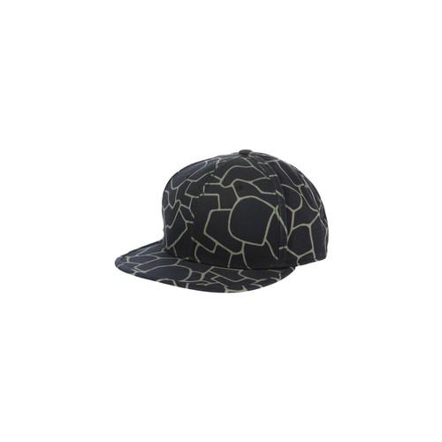 DAMIR DOMA Hat