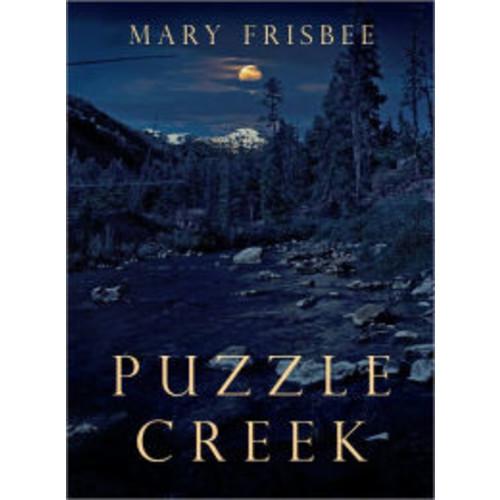 Puzzle Creek