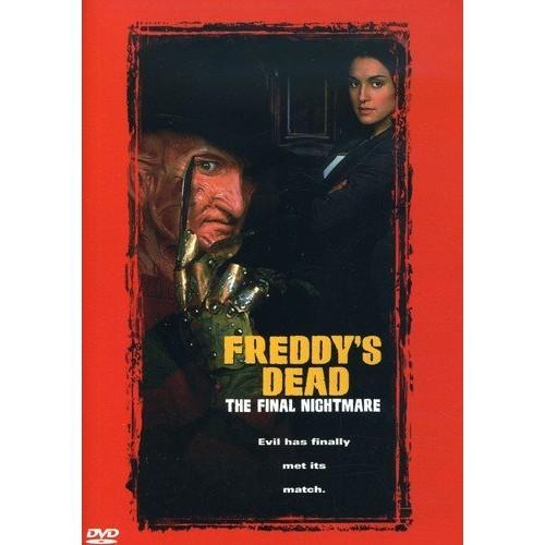 Freddy's D...