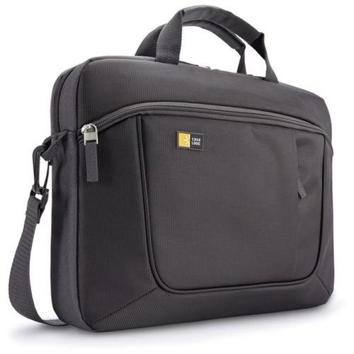 Case Logic Carrying Case for 15.6