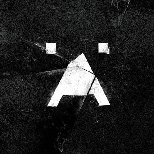 No [LP] - VINYL