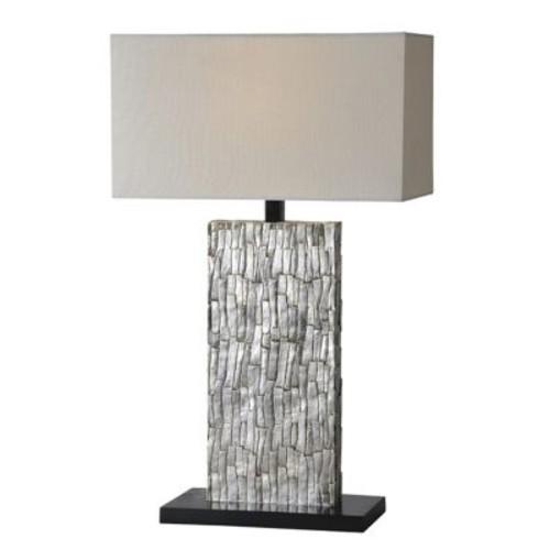 Ren-Wil Santa Fe 26'' Table Lamp