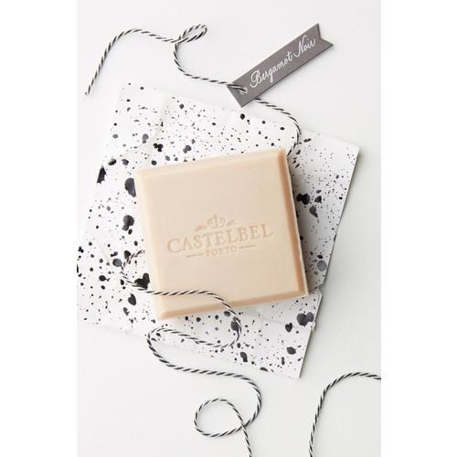 Paint Splatter Bar Soap [REGULAR]