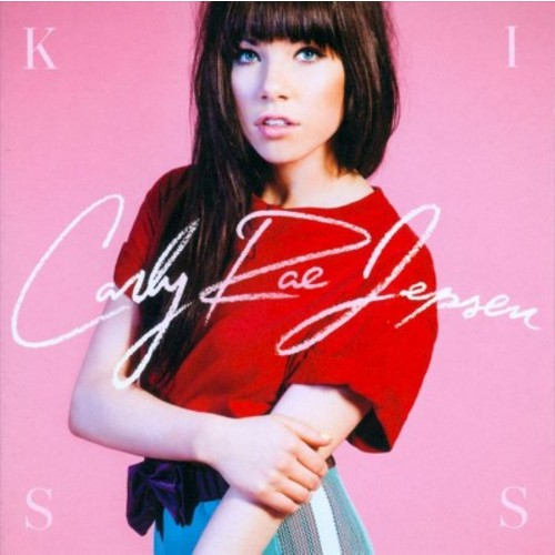 Kiss [CD]