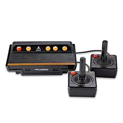 Atari Flashback 8 Classic Video Game Console