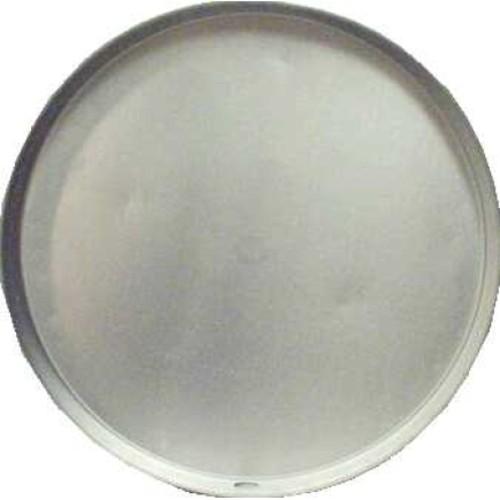 Oatey Water Heater Pan (34152)