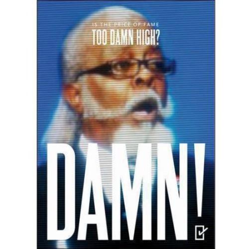 Damn! [DVD] [2011]
