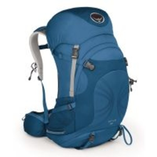 Osprey Sirrus 36 Pack, Volume: 36 Liters, Pack Type: Overnight Packs w/ Free Shipping [Backpack Footprint : No; Volume : N/A; Capacity : 2075 cu in / 34 L (XS/S); 2197 cu in / 36 L (M)]