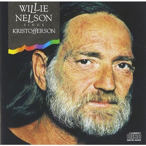 Willie Nel...