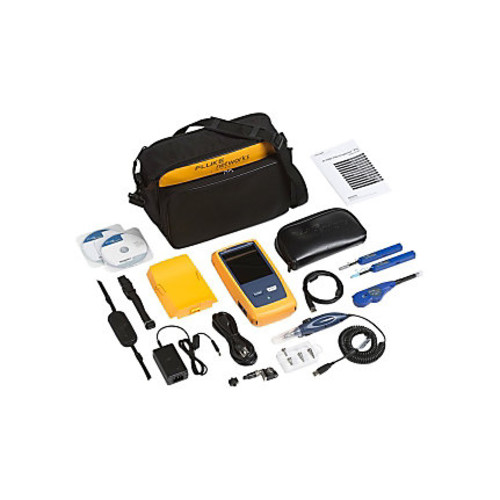 Fluke Networks FI-7000-MPO 120 Cable Analyzer