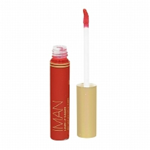 IMAN Luxury Lip Shimmer Gloss