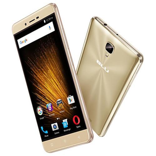 BLU Vivo XL2 V0070UU 32 GB Smartphone - 4G - 5.5