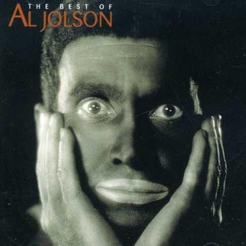 Best of Al Jolson