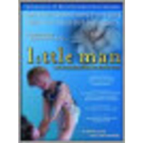 Little Man [DVD] [2005]