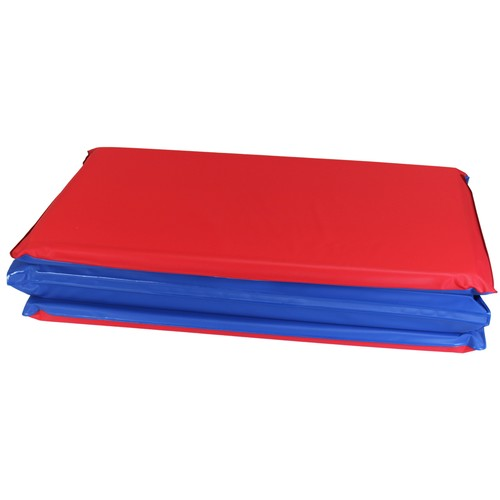 For Keeps 015112 Nap & Play Mat