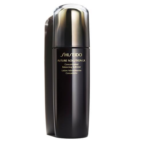 Future Solution LX Concentrated Balancing Softener, 5.7 oz./ 170 mL