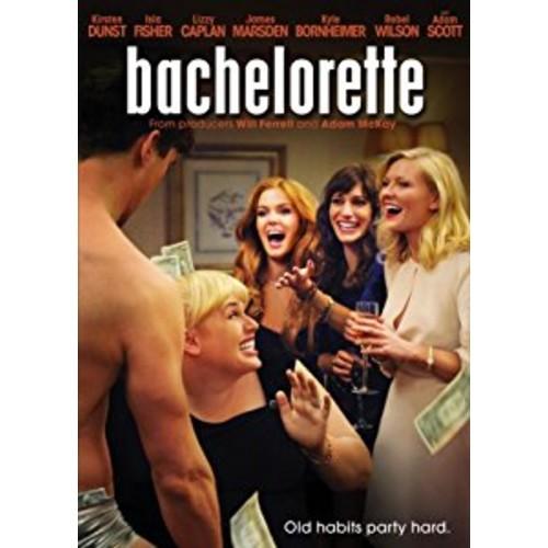Twentieth Century Fox Bachelorette (DVD)