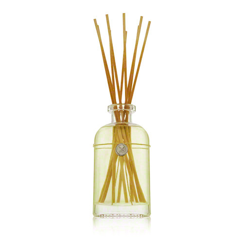 Aromatic Reed Diffuser - Pink Mimosa (7.3 fl oz.)