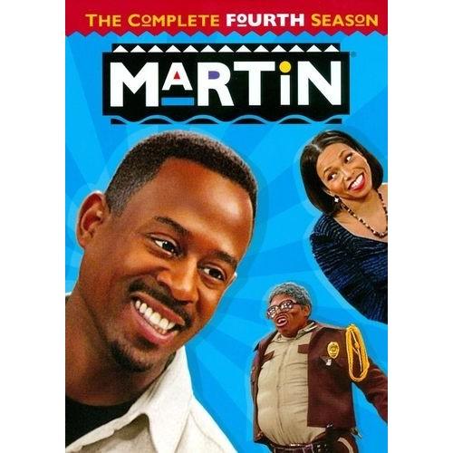 Martin: Se...