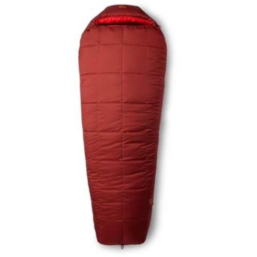 Trail Pod 15 Sleeping Bag