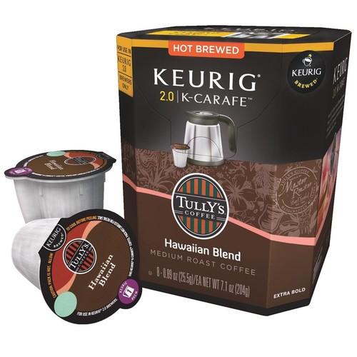 Keurig K-Carafe Coffee - 114687