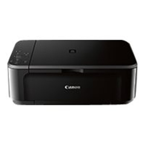 Canon PIXMA MG3620 - Multifunction printer - color - ink-jet - Letter A Size (8.5 in x 11 in) (original) - Legal (media) - up to 9.9 ipm