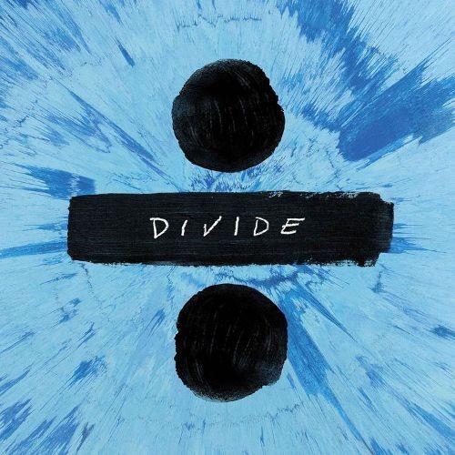 Divide [Deluxe Version] [45RPM 180 Gram Vinyl] [Digital Download] [LP] - VINYL