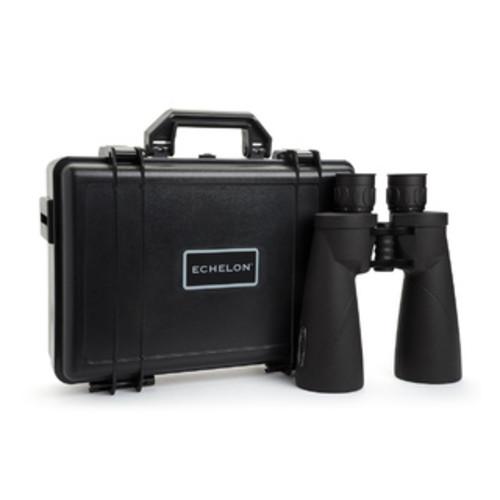 Celestron LandScout Binoculars 8x40