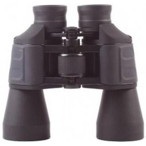 8X40 Multi-Coated Binoculars