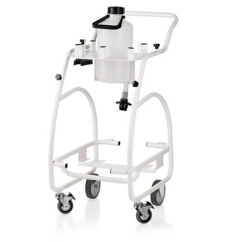 Reliable Brio Pro Trolley 1000CT