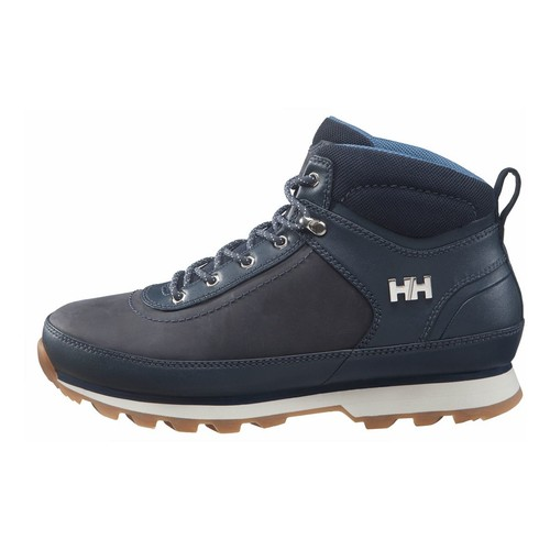 Men's Helly Hansen Calgary