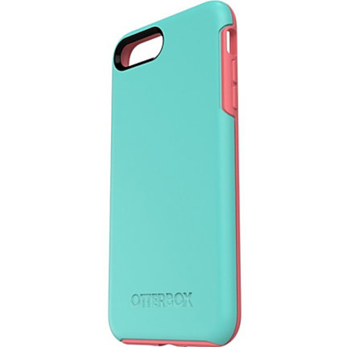 OtterBox iPhone 7 Plus Symmetry Series Case