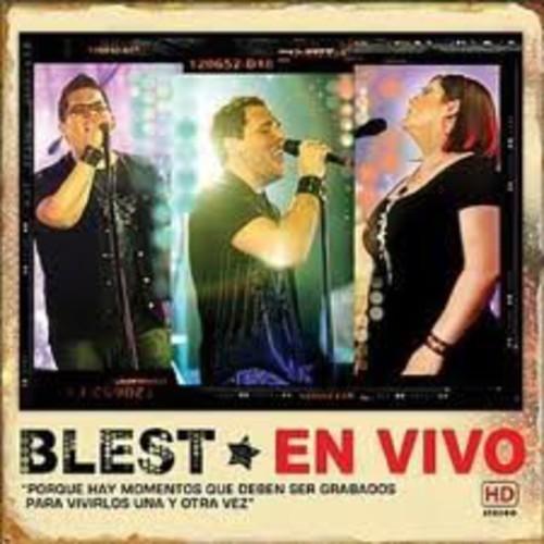 En Vivo [CD]