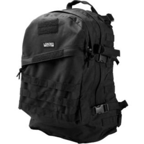 Barska BI12022 Loaded Gear GX-200 Tactical Backpack