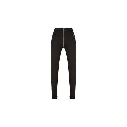 Rab 165 Meco Pant -Women's QBT-17-BL-M-DEMO, Color: Black, Womens Clothing Size: Medium, Condition: New,
