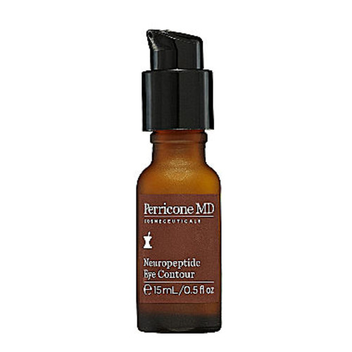 Perricone MD Neuropeptide Eye Contour JCPenney