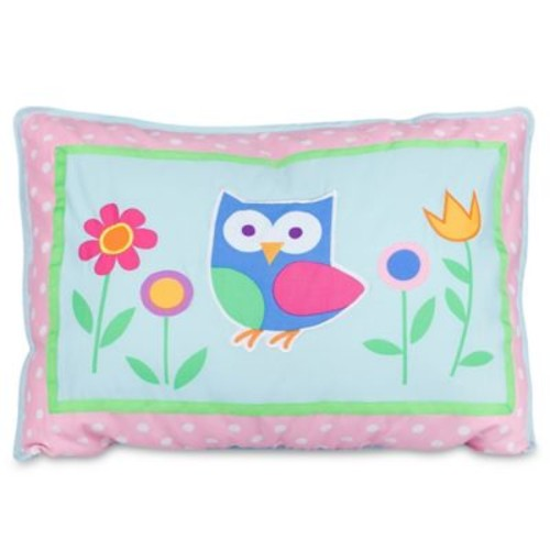 Olive Kids Birdie Pillow Sham