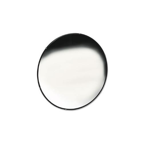 SEEN36 - See All Round Glass Convex Mirror
