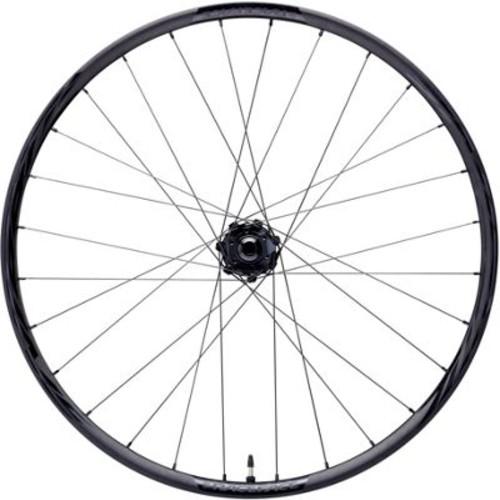 Race Face Turbine R MTB Front Wheel [WheelSize : 29