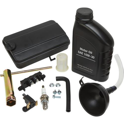 Powerhorse Portable Generator Maintenance Kit  For Powerhorse 2200 Watt and 4000 Watt Generators