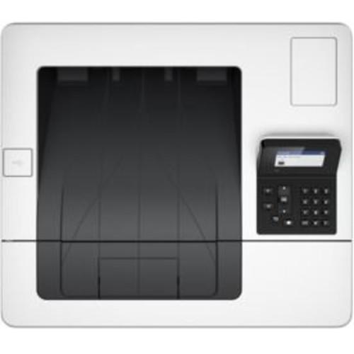 HP LaserJet Managed M506xm Laser Printer, Monochrome, 1200 x 1200 dpi Print, Plain Paper Print, Desktop (F2A67A#BGJ)